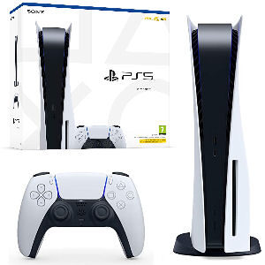 PS5 oferta playstation 5